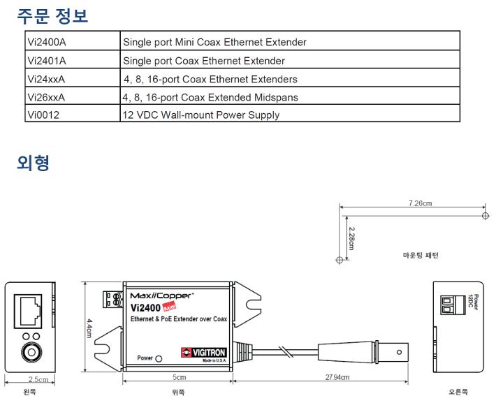 Vi2400 시리즈(웹사이트용)_3.png
