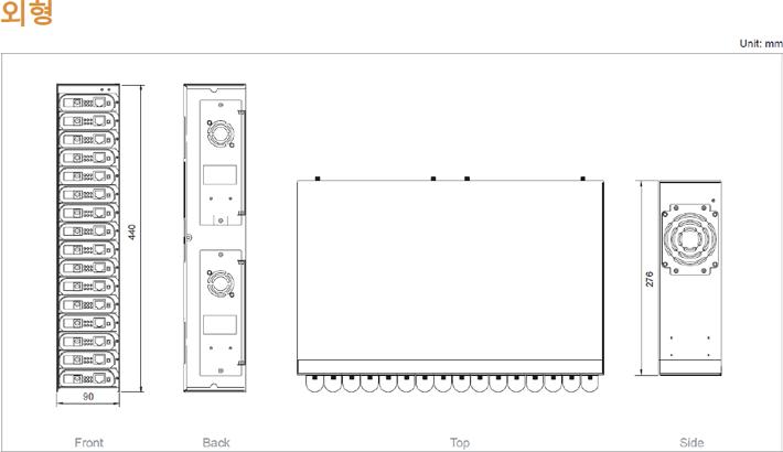 EMC1600데이터시트-3.png