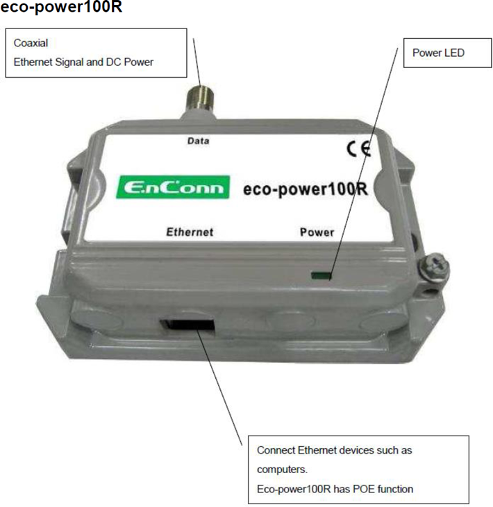 eco-power100T R 데이터시트-7.png