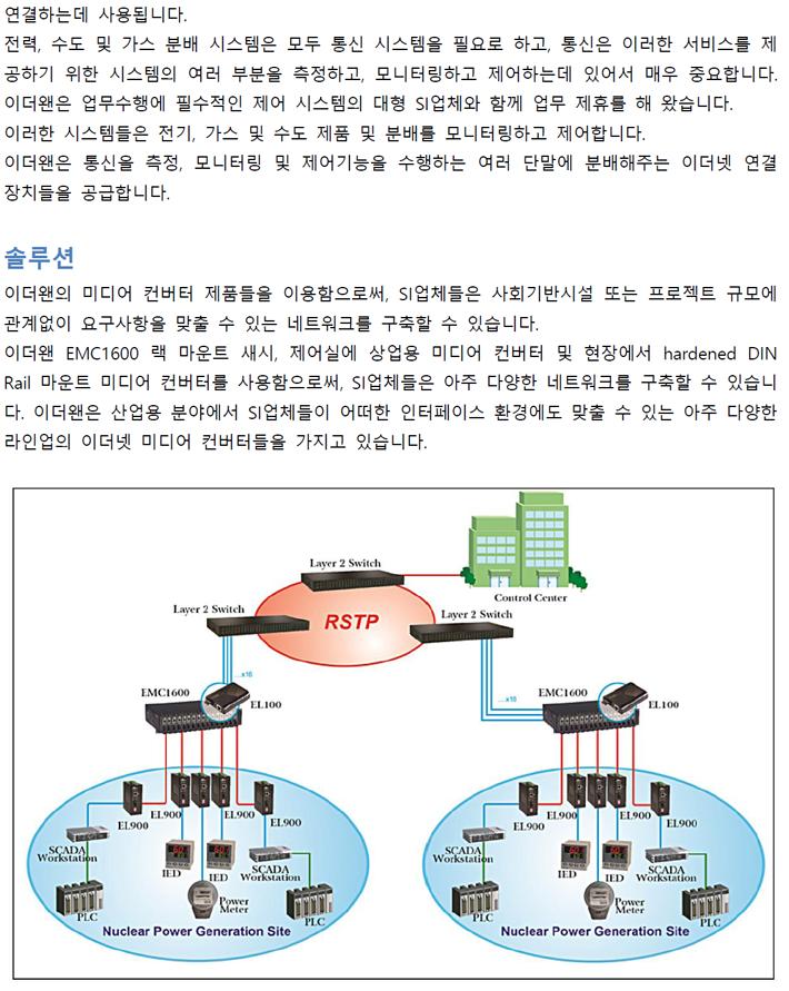 재생에너지 솔루션_페이지_2.png