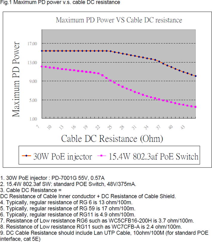 eco-power100T R 데이터시트-4.png
