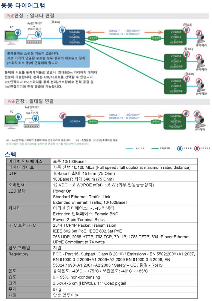 Vi2400 시리즈(웹사이트용)_2.png