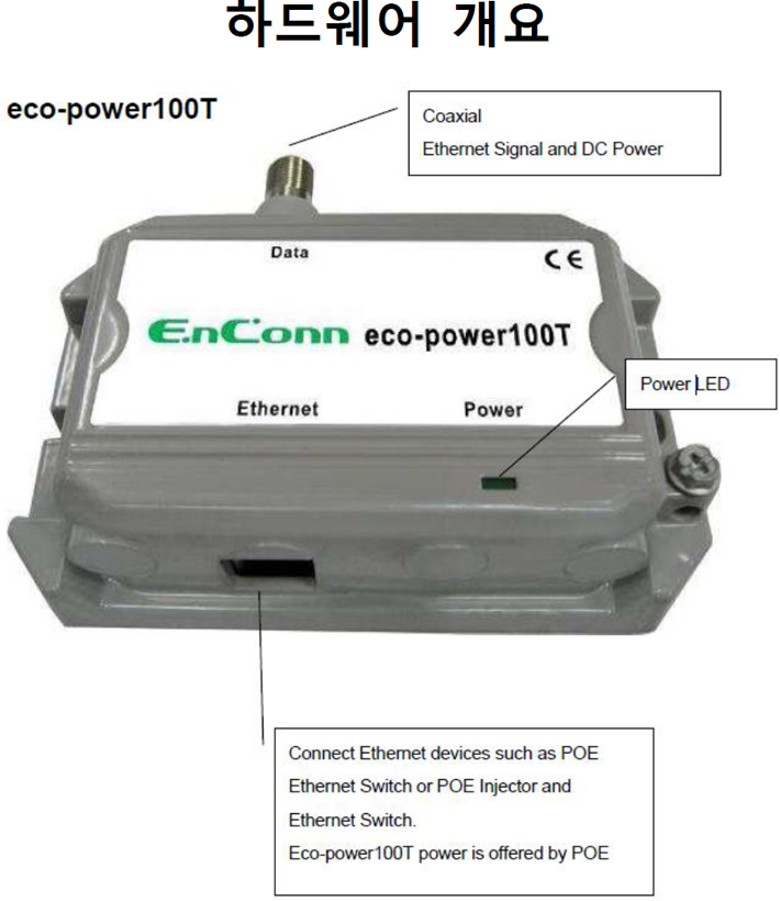 eco-power100T R 데이터시트-6.png