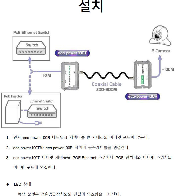 eco-power100T R 데이터시트-8.png